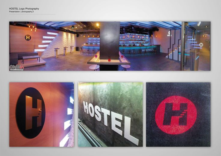 Corporate Identity Hostel_Upstairs_Late Bar_Photography_3_Yianart