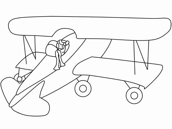 Amelia Earhart Coloring Page Unique National Aviation Day