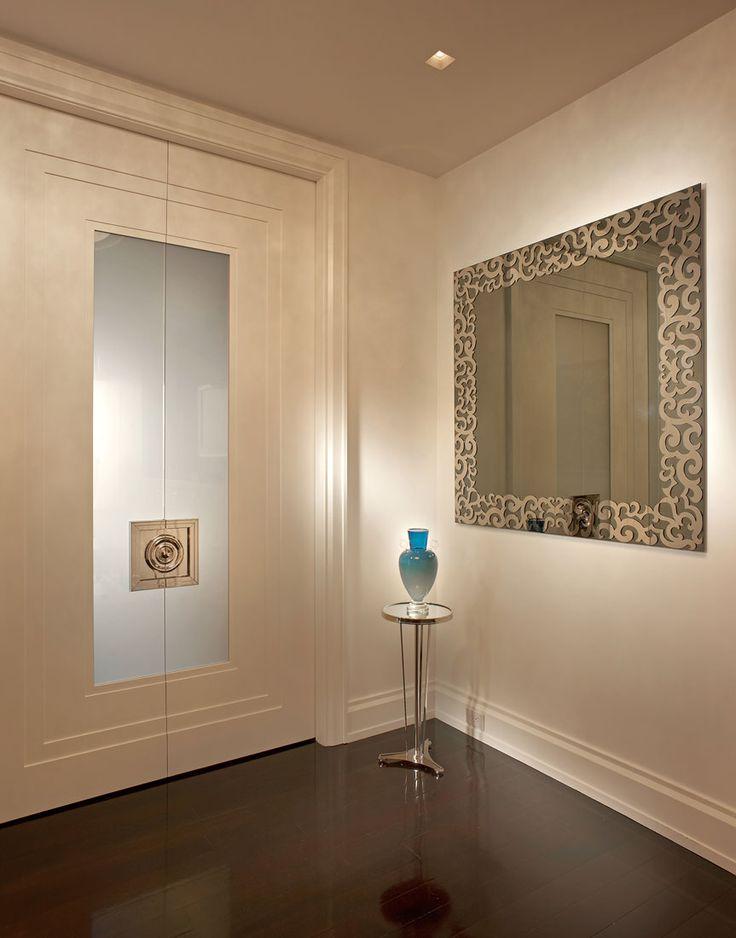 Central Park Bathrooms Photos Design Ideas