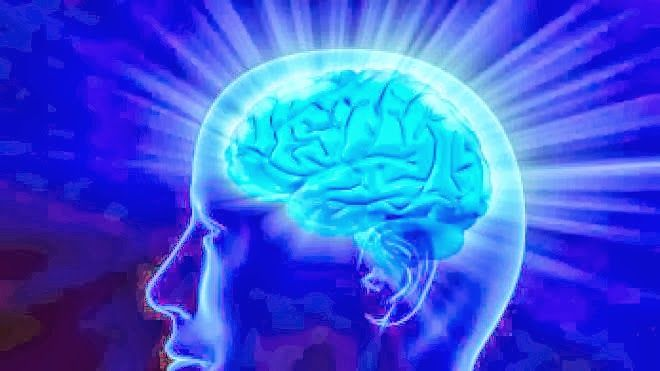 Memory Test. According to current statistics the number of people searching for free memory tests online continues to soar.  Alzheimer's Reading Room