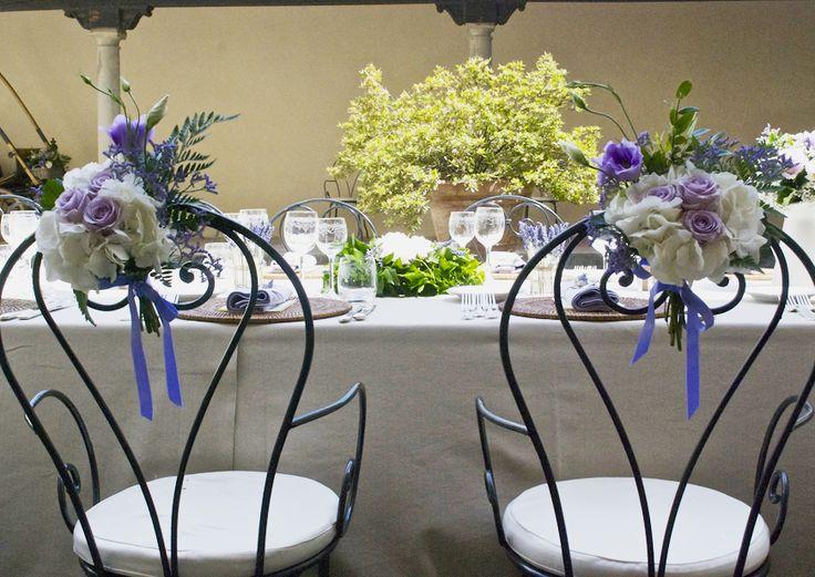 white_jasmine_composizioni_floreali_firenze_matrimonii_coppia_romantico_flowers_fiori_wedding_tuscany