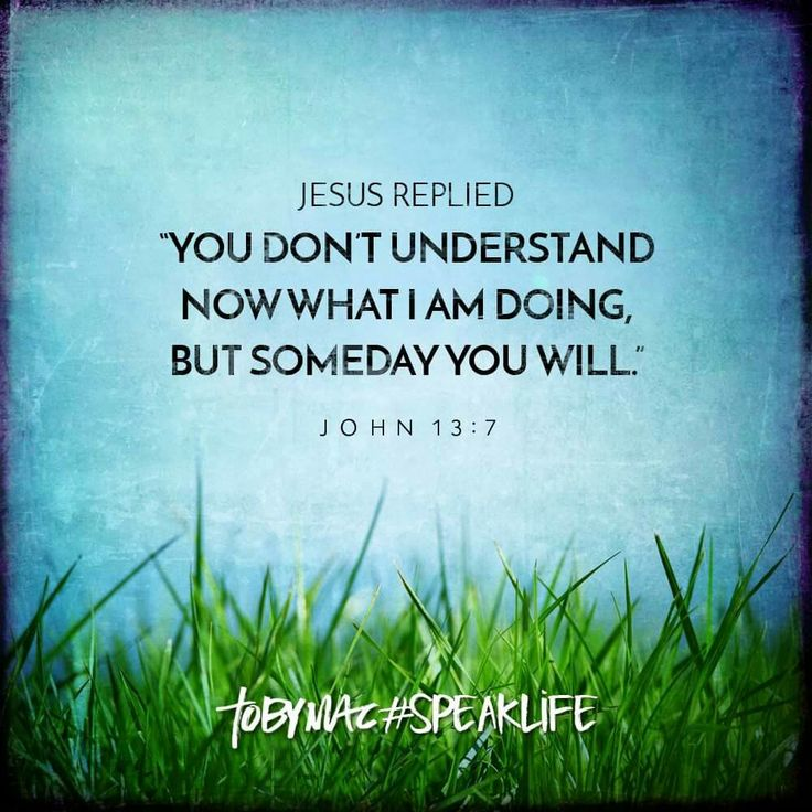Bible Verses Quotes About Life: 320 Best Images About Bible Verses On Pinterest