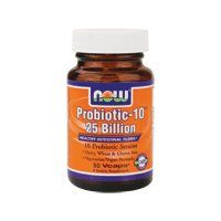 #new #transformation This NOW product is #designed to provide a high potency and balanced spectrum of beneficial bacteria found in human intestinal tracts.  Regu...