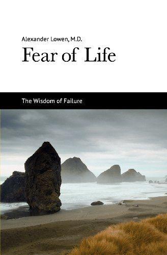 Fear of Life, http://www.amazon.com/dp/1938485025/ref=cm_sw_r_pi_awdm_mLjtvb1MFX42A