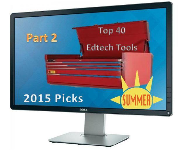 53 best Online Education and Leadership images on Pinterest - flex well küchen
