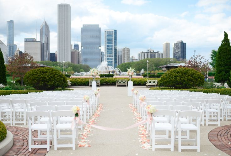 17 best wedding venues images on pinterest chicago for Wedding venues chicago south suburbs