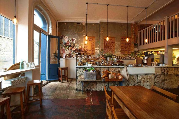 Cafe Marmalade, Brighton - Restaurant Reviews, Phone Number & Photos - TripAdvisor