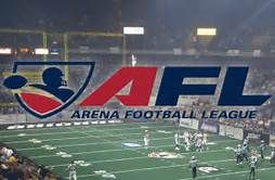 arena football - Yahoo Image Search Results