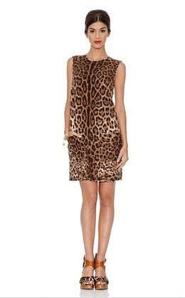 Dolce & Gabbana hasta -75% Dto en Amazon BuyVIP. Descubre la colección de una de las marcas más representativas de la moda italiana en el mundo.
