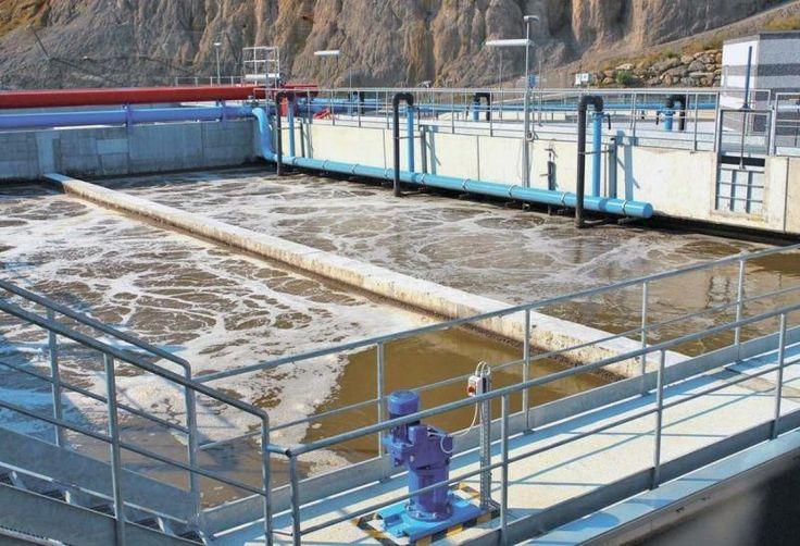 Accadueo, utility a confronto sulla depurazione delle acque reflue
