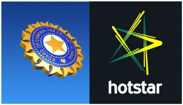 live cricket score cricbuzz hotstar live match
