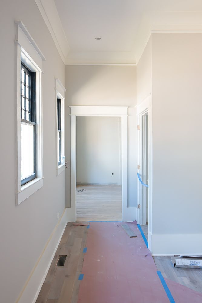 Trim Ceilings And Moldings Oh My House Trim Moldings