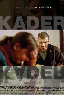 Kader (2006) Poster