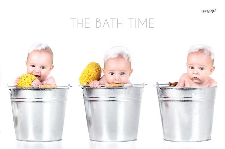 THE BATH TIME - GUS GEIJO by GUS GEIJO on 500px