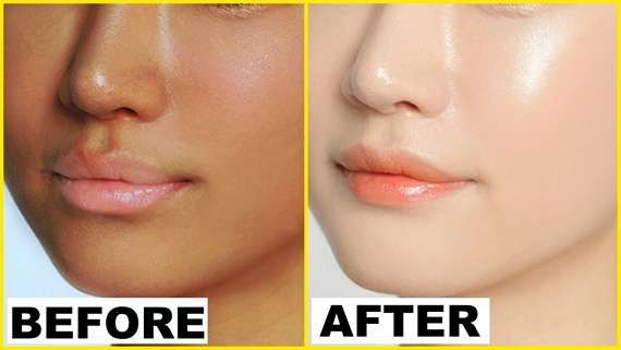 Summer season can be very rough time for our skin, during this time skin becomes dull and dry and need some extra attention. Today I will tell you a 2 step treatment that can make your skin radiant and glowing instantly. This is a 2 step process, all details are given below Step 1 – …