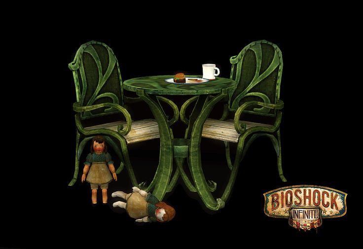 My sims 3 finds // simplykitsch: The bistro table and chair from...