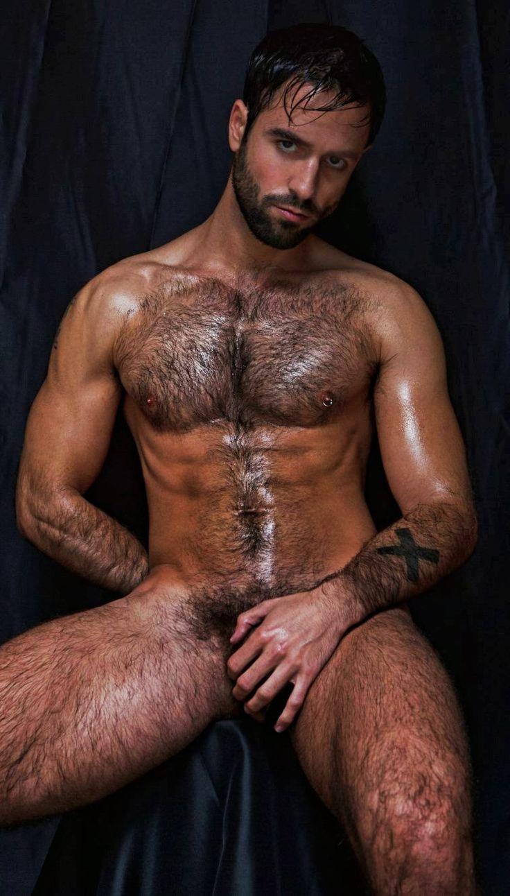 gay muscle poilu cam sex belgique