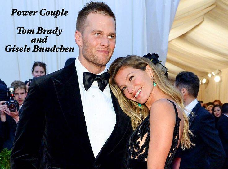 Tom Brady Wife Affairs Girlfriend Kids Net Worth Facts – Dibujos