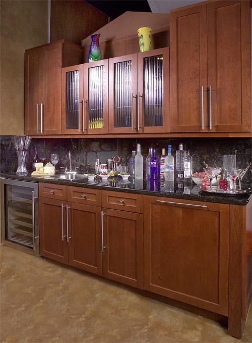 65 best medallion dealer portfoilos images on pinterest kitchen designs weston florida and. Black Bedroom Furniture Sets. Home Design Ideas