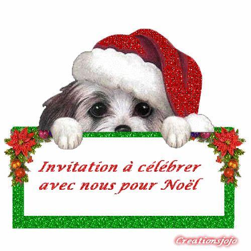 99 best noel affiche images on pinterest christmas cards afficher limage dorigine stopboris Image collections
