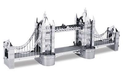 London Brighe TMN-15