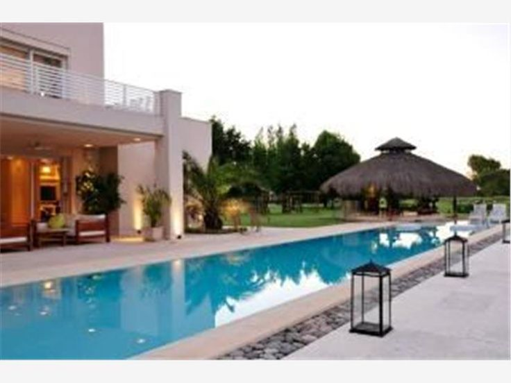 Casa en Venta de 10 ambientes en Buenos Aires, Partido de Moreno, Countries y Barrios Cerrados Moreno, San Diego Country Club ID_6975642