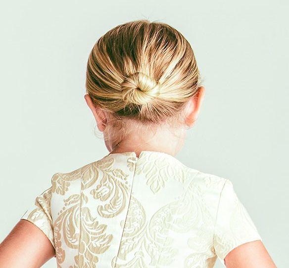 childrensalon, christmas, kids, hairstyles, hair, holiday, kapsels, kerst, ideas