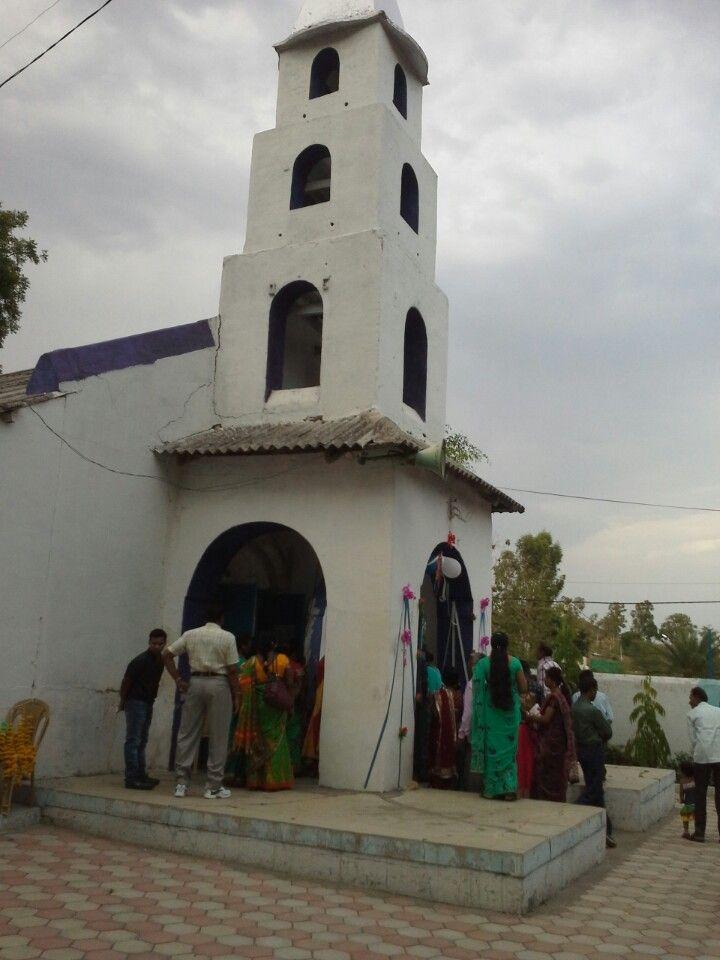Chindwara