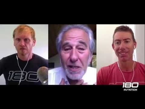 Dr Bruce Lipton (Oct 20, 2017) - How to Hack Your Health with Beliefs & ...