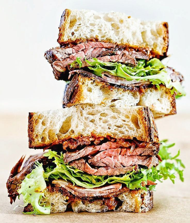 Bacon. Steak. Lettuce. Tomato. Avocado. Toasted Sourdough. The simple things. Lunch served. Like a boss!  . Blog: http://ift.tt/1vCV6pv  #manvswild #cheflife #grill #grilling #bbq #barbecue #food #foodporn #lunchtime #lunch #brunch #sandwich #meat #meatlover #paleo #beef #steak #burger #hamburger #bacon #blt #animalsofinstagram #instagood #foodstagram #eattheworld #chef #beautifulcuisines #f52grams #ftw #firemakeseverythingbetter . . . @foodrepublic @buzzfeedfood @foodgawker @foodbeast…
