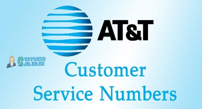 Pin by Stefen Jhon on ATT Contact Customer Service Connect