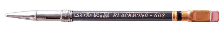 blackwing-and-cap