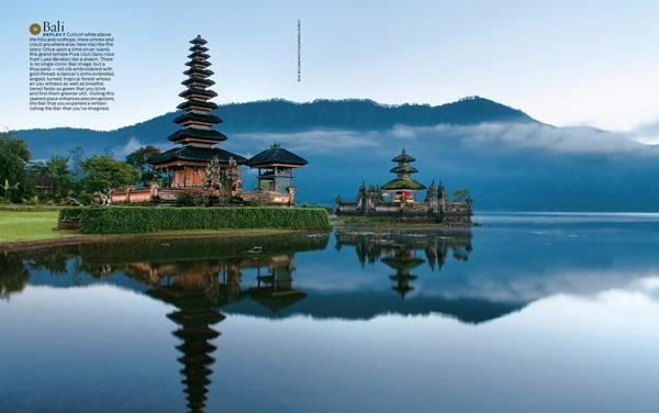 bali.Incr Beautiful, Buckets Lists, Dreams Vacations, Travel Dreams, Beautiful Places, Bali Packaging, Bali Holiday, Travel Destinations, Bali Indonesia
