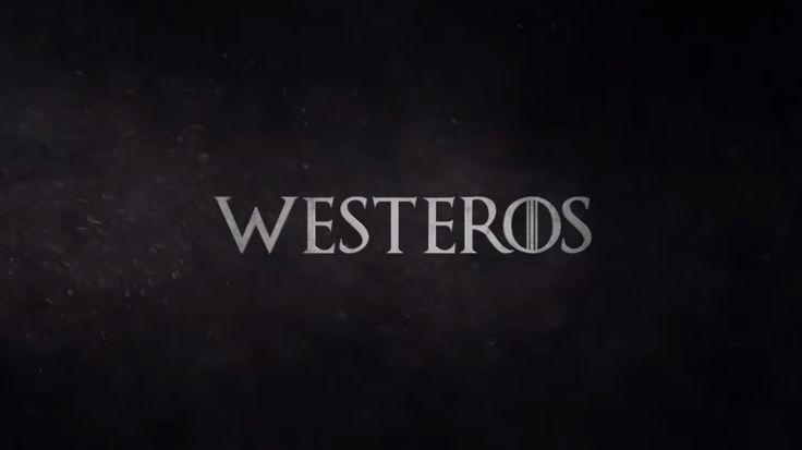So sähe Game of Thrones in der heutigen Zeit aus