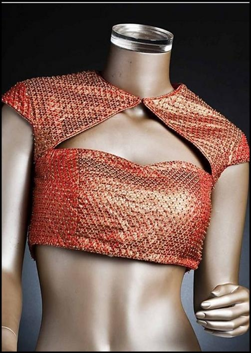 blouse design, blouse cutting, women with blouse, blouse back designs, blouse neck designs
