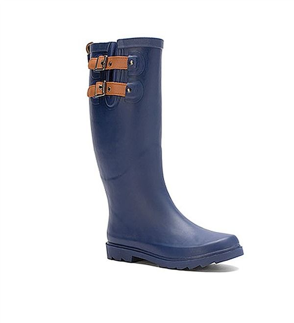 Main image for Sale! Chooka%26reg; Women%27s Solid Rain Boots