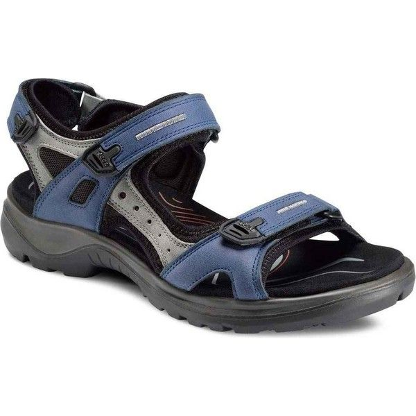 Free3644 Ecco Offroad Lite Sandal In Gray Shoes A Of Costumes Are Wild Classic Store Online