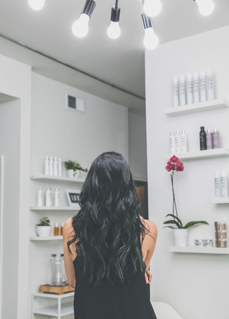 Best Hair Extensions for Fine Hair | Natural Beaded Rows Tutorial and Review | hair extensions for fine hair | hair extension tutorial | how to add hair extensions | hair tips and tutorials | beauty tips and tutorials || Dressed to Kill #hairextensions #beautytips #hairtips #hairextensiontips