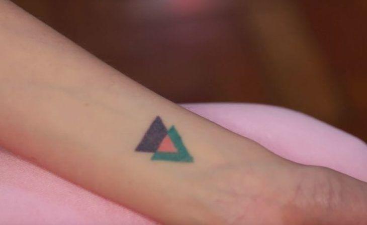Como Esconder Tatuagem Com Maquiagem Passo A Passo Tatuagem