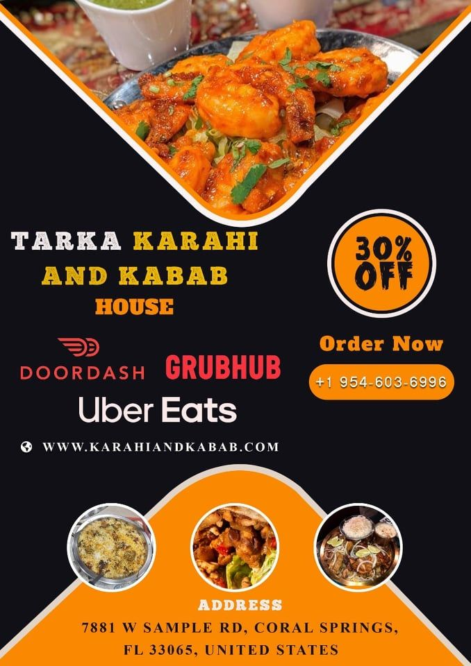 Our Food Available On Uber Eats Doordash And Grubhub In 2020 Indian Food Recipes Eat Food