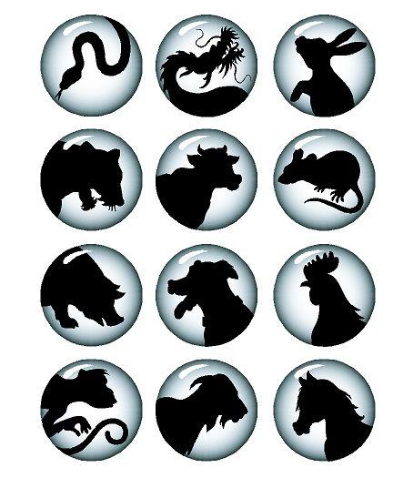 Best Icon Decals Images On Pinterest Custom Vinyl Home - Custom vinyl decals etsy