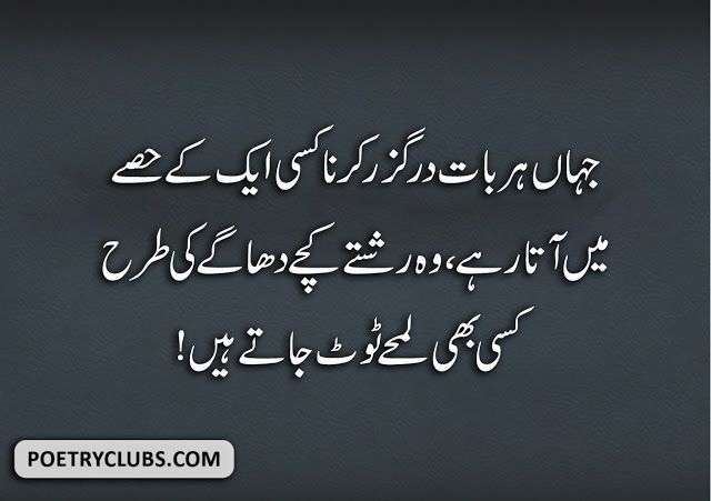 50 Powerful Inspirational Quotes In Urdu In 2020 With Images