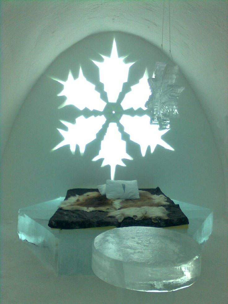 #icehotel #jukkasjärvi