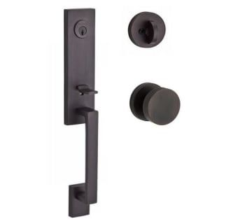 15 best all the trimmings images on pinterest lever door handles