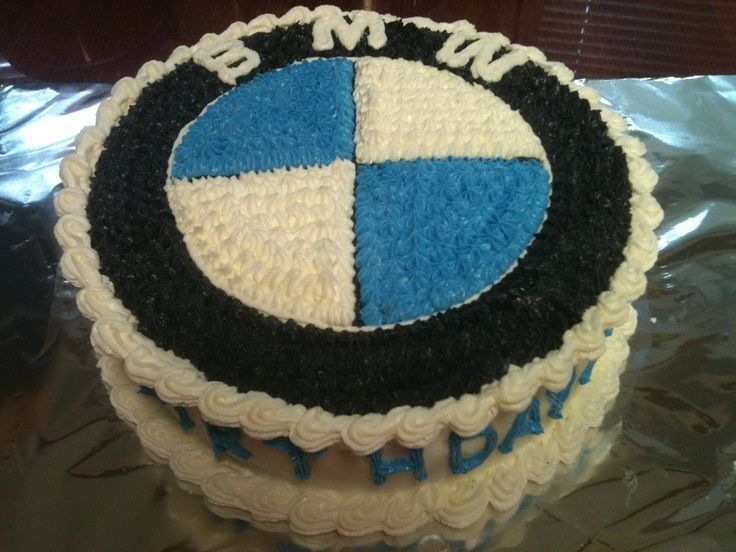 17 best bmw cakes images on pinterest   cake ideas, car cakes and