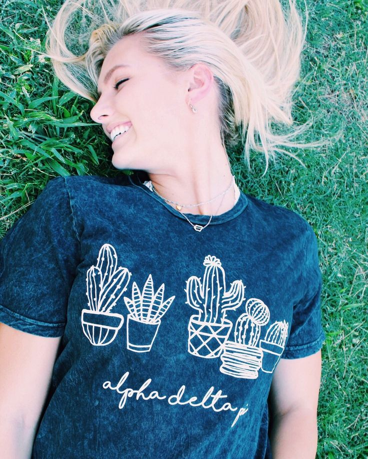 25 best ideas about sorority shirts on pinterest bid for Sorority t shirt design