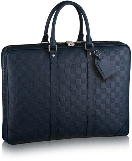 Louis Vuitton men briefcase ... Adoring it...  www.repsacenterprises.com visit our store: http://stores.ebay.com/dtw9286#bags#bags for him