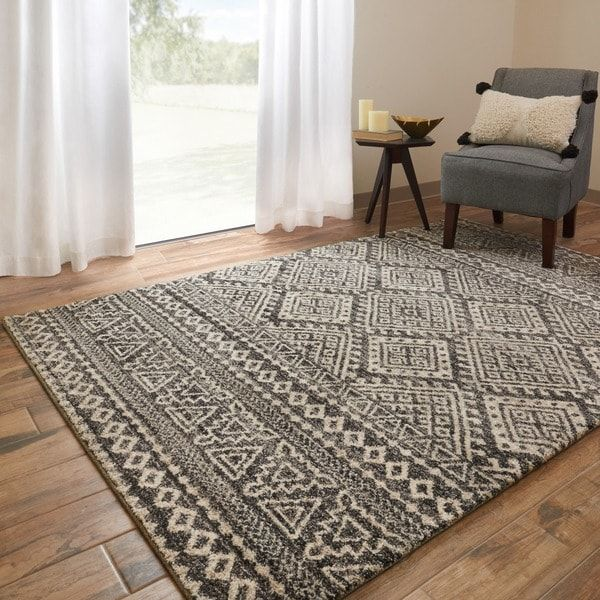 Best 25+ Geometric Rug Ideas On Pinterest