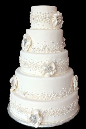 freeze wedding cake 1000 images about wedding cake white on 14456