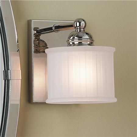 Bath Sconces With Shades 252 best lighting images on pinterest | house lighting, lighting